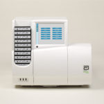 CELL-DYN-Emerald-22-AL-hematology-analyzer-instrument-500×500