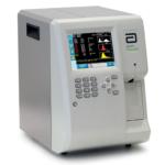 CELL-DYN-Emerald-Small-Sized-Hematology-Analyzer-500×500