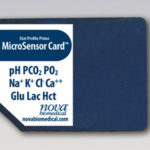 primeCard-1