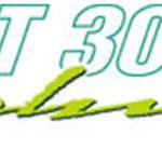 BT3000plus