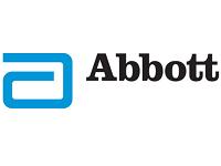 abbott15