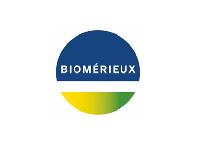 biomerieux11