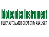 biotecnica-instrument