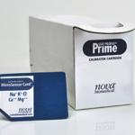 prime_es_card