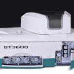 BT3600_2